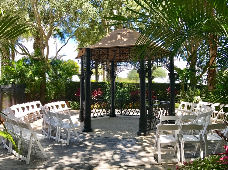 omni resort wedding venue 3