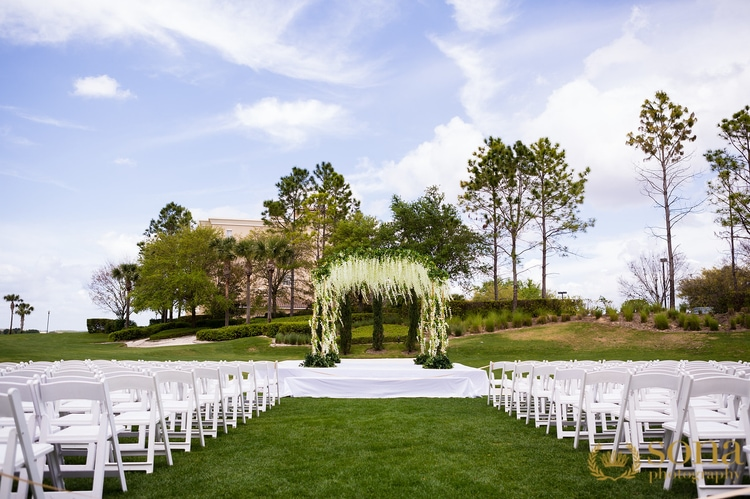 omni resort wedding venue 5