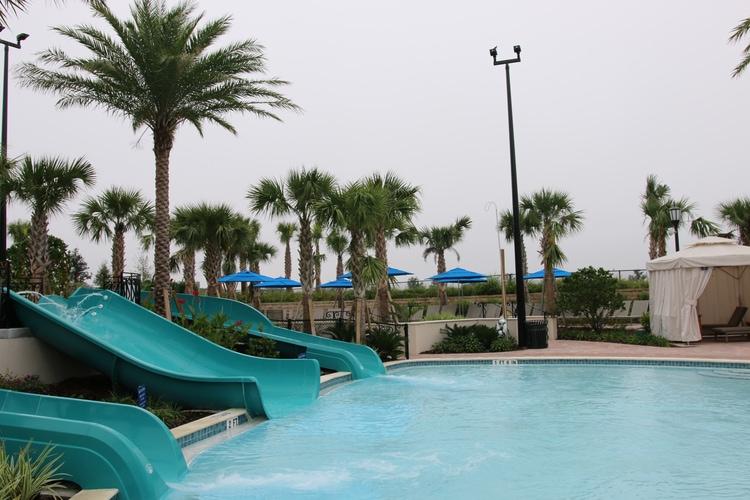 omni resort 14