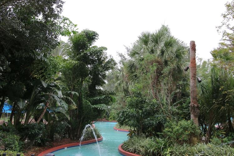 omni resort 15