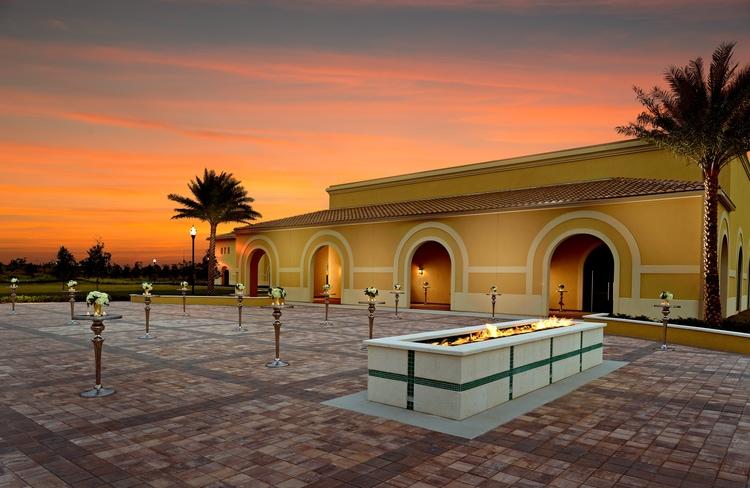 omni resort 3