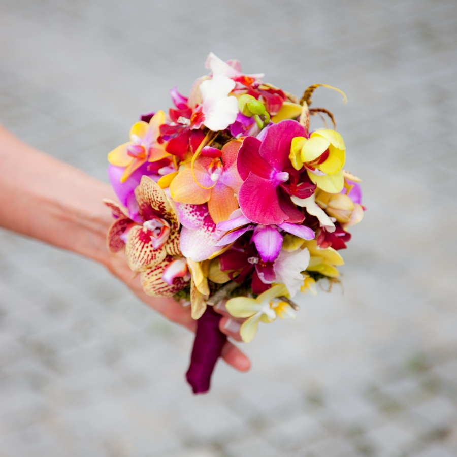 beach wedding bouquet ideas 35 wedding bouquets destination wedding details 1562