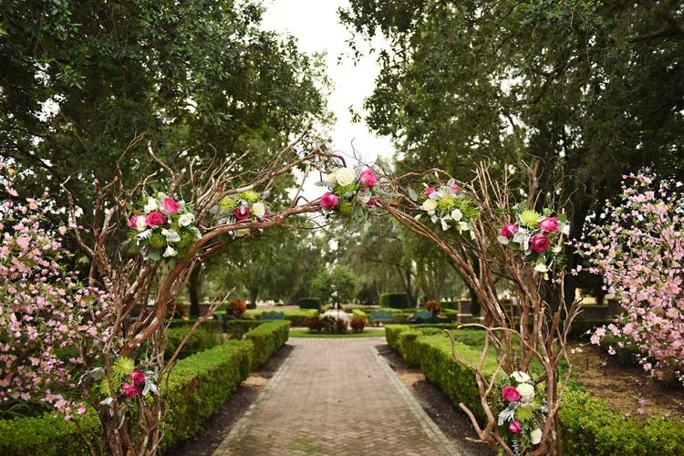 orlando garden wedding 03