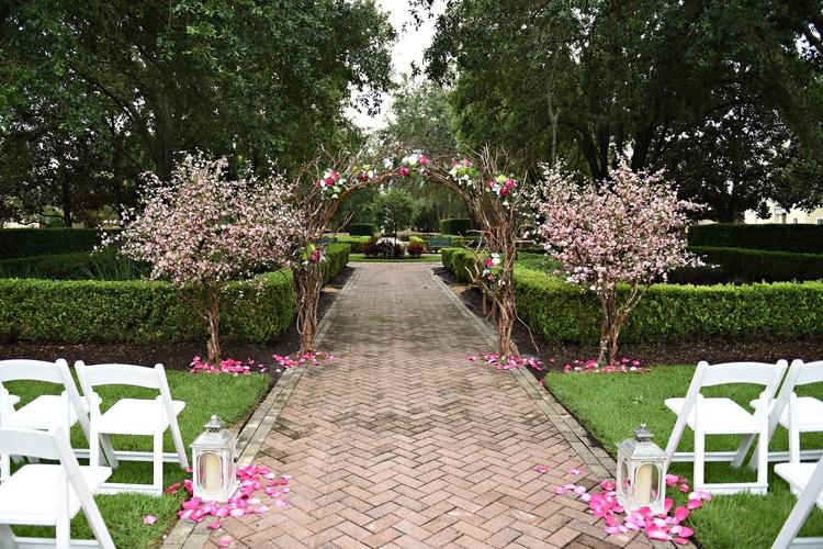 orlando garden wedding 04