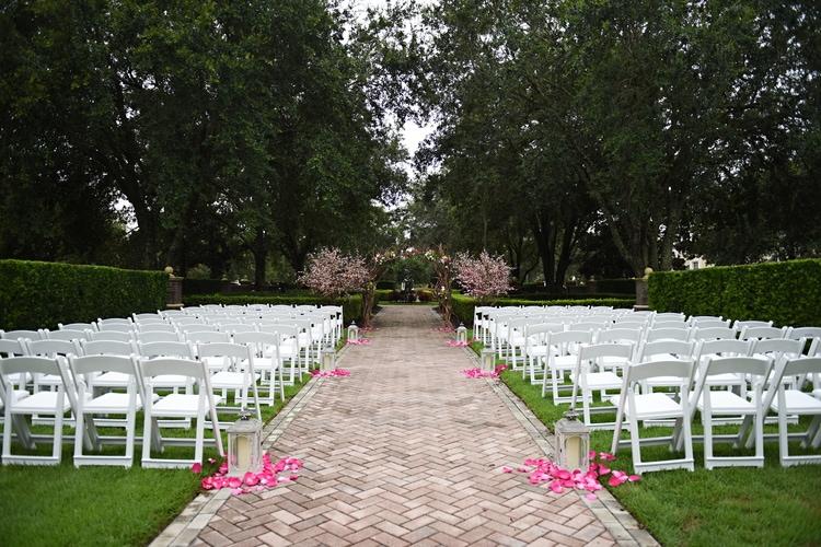 orlando garden wedding 05
