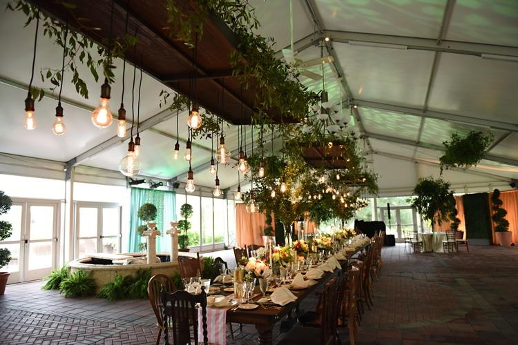 orlando wedding venue 013