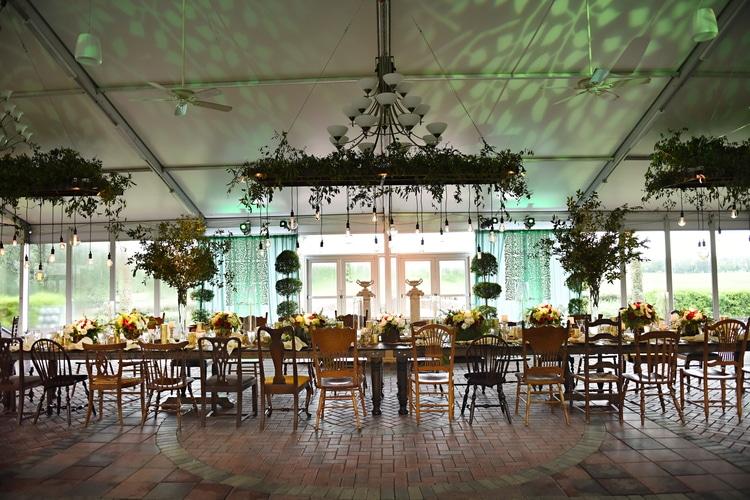 orlando wedding venue 014