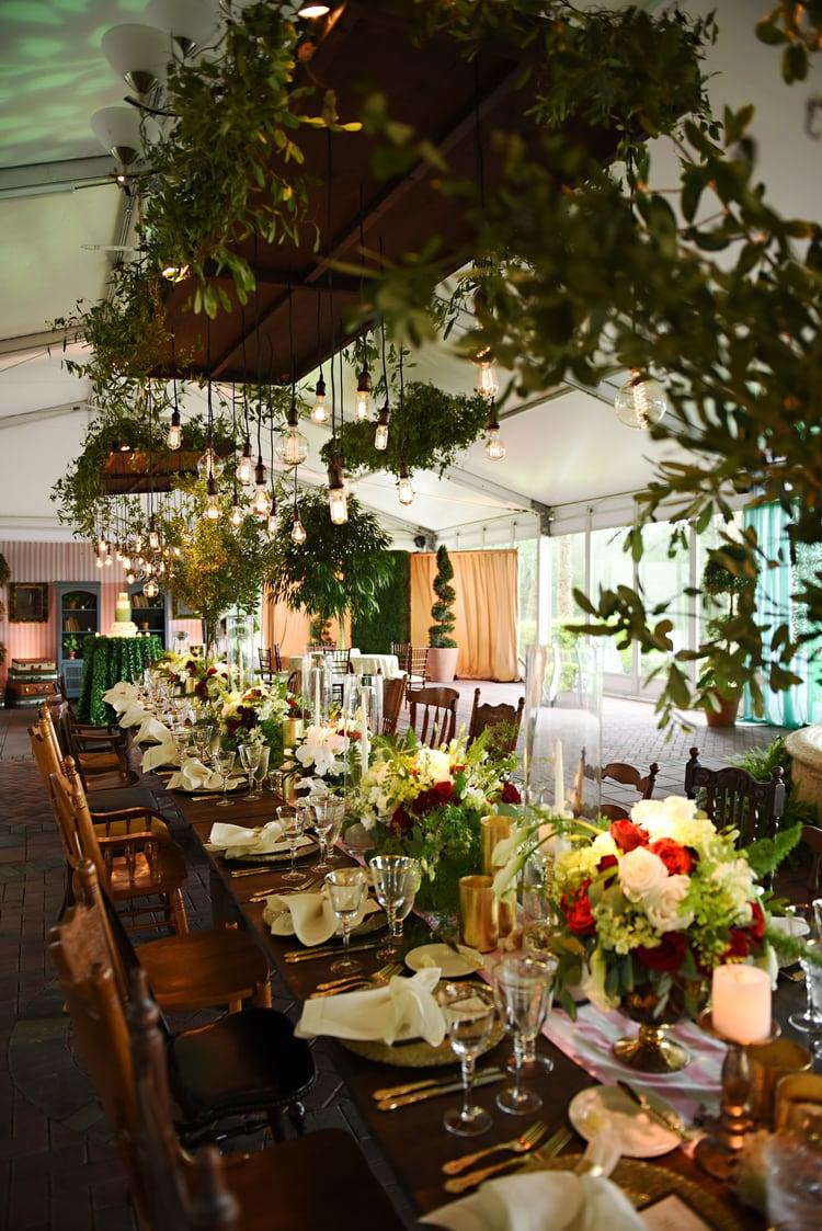 orlando wedding venue 015