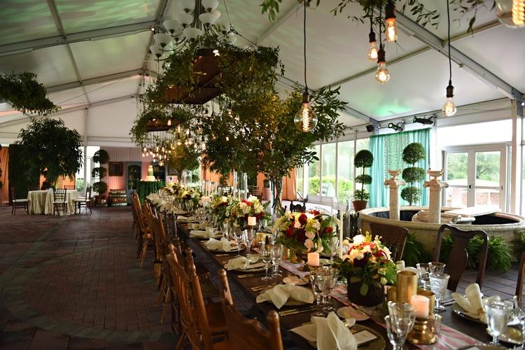 orlando wedding venue 016