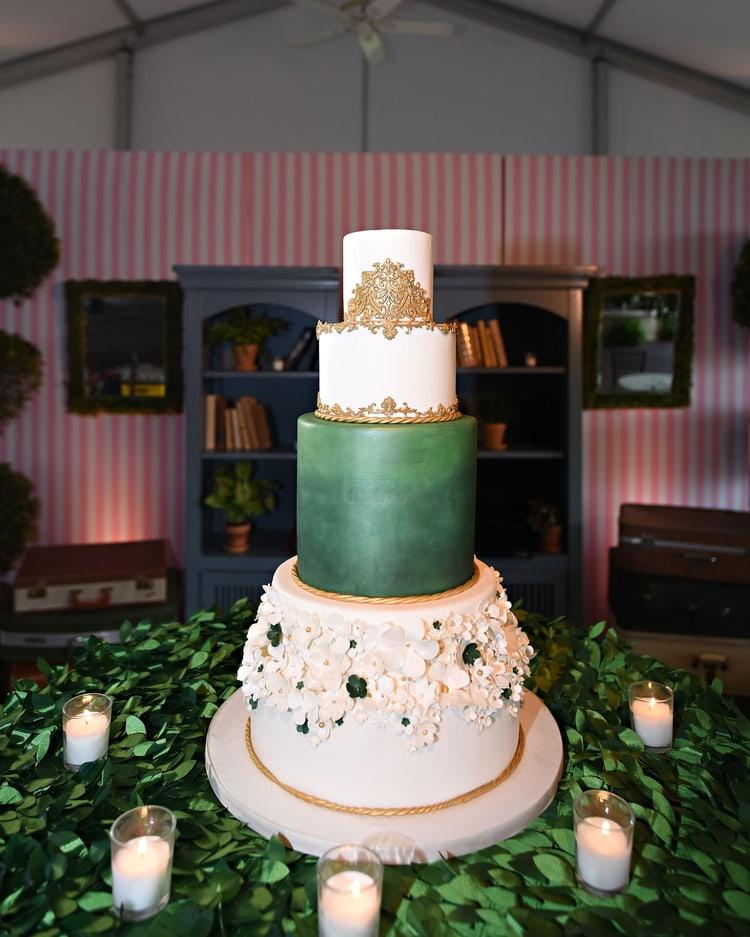 orlando wedding venue 018
