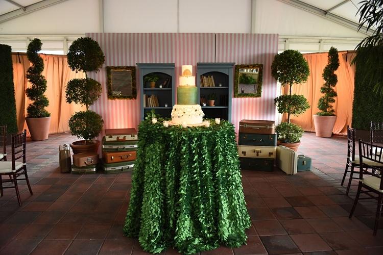 orlando wedding venue 019