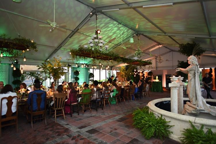 orlando wedding venue 09