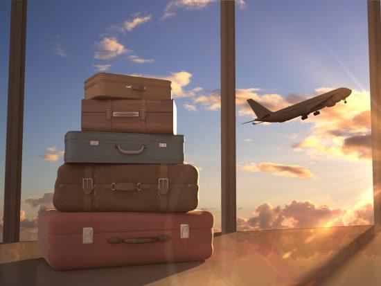 packing destination wedding