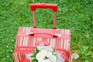Packing For Your Destination Wedding
