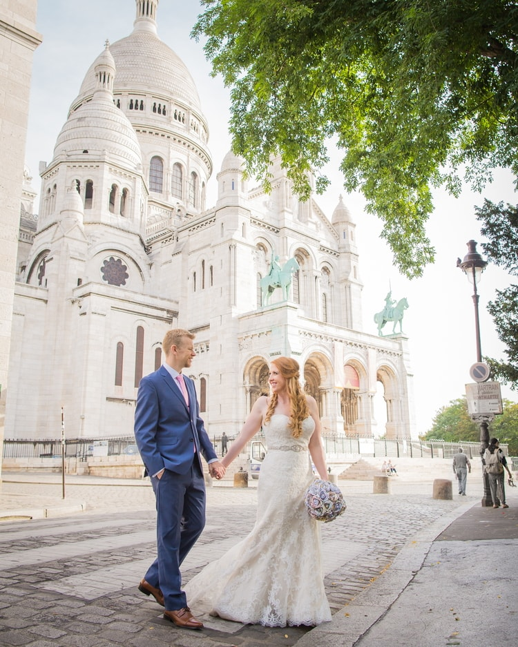 paris wedding 105