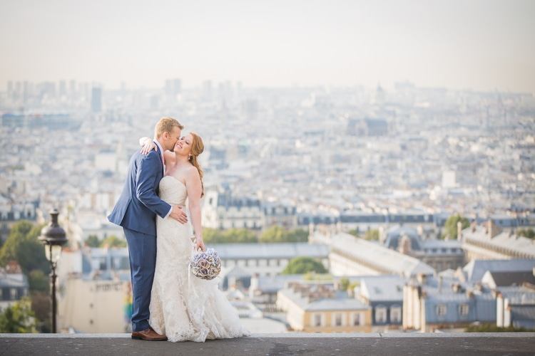 paris wedding 108