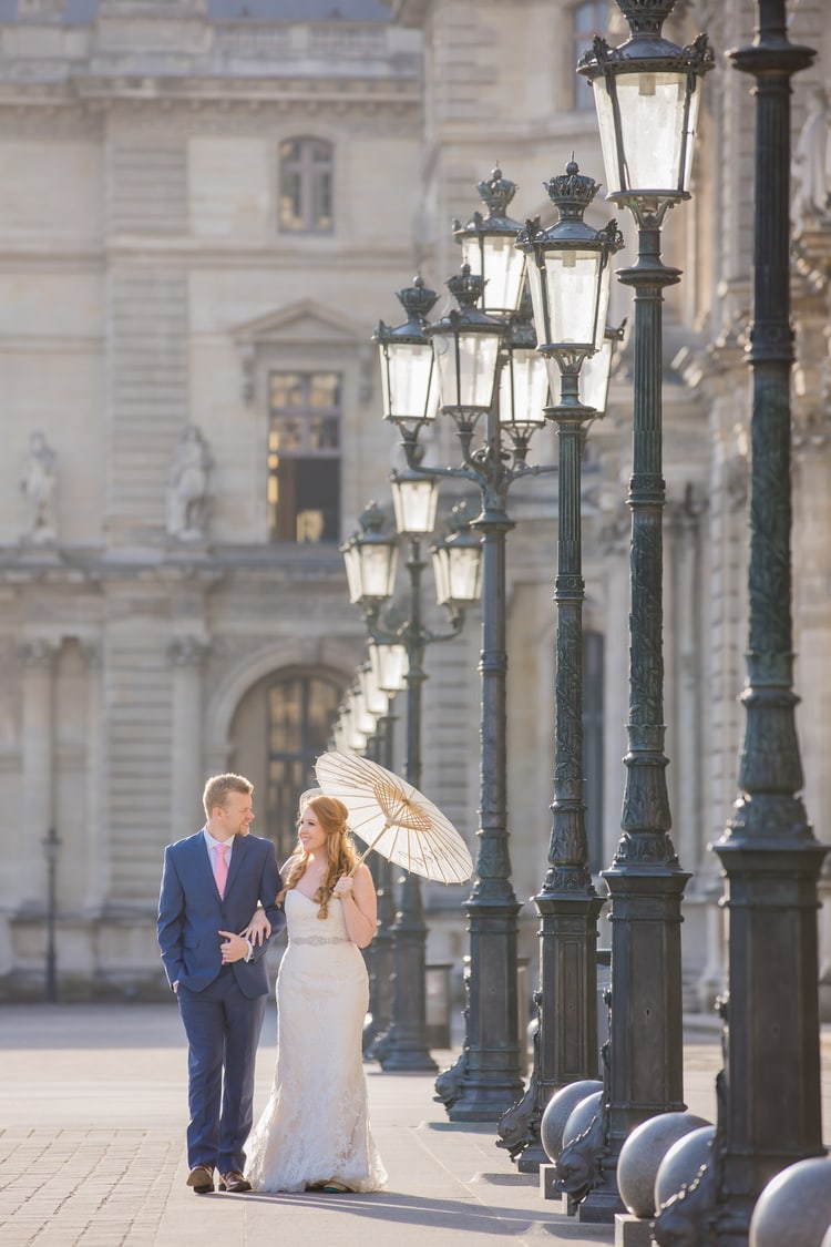 paris wedding 117
