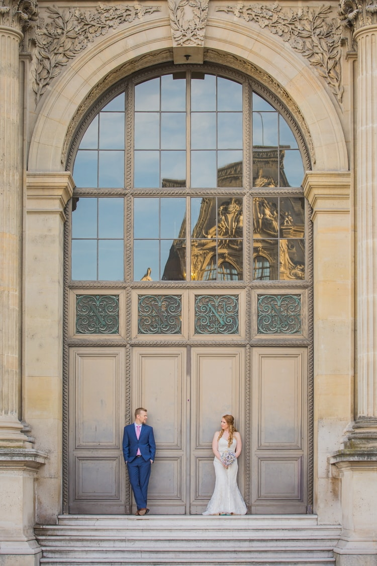 paris wedding 124