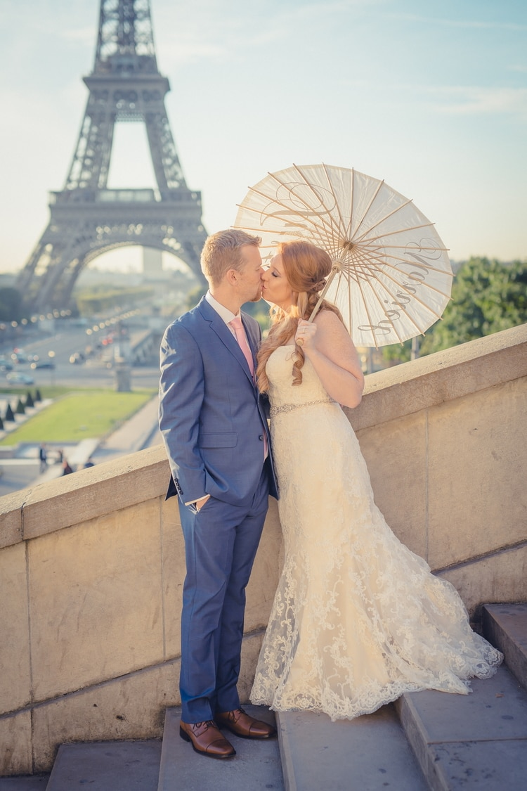 paris wedding 130