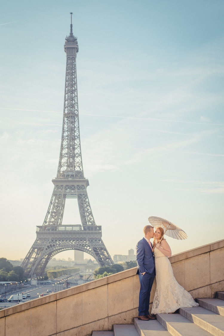paris wedding 131