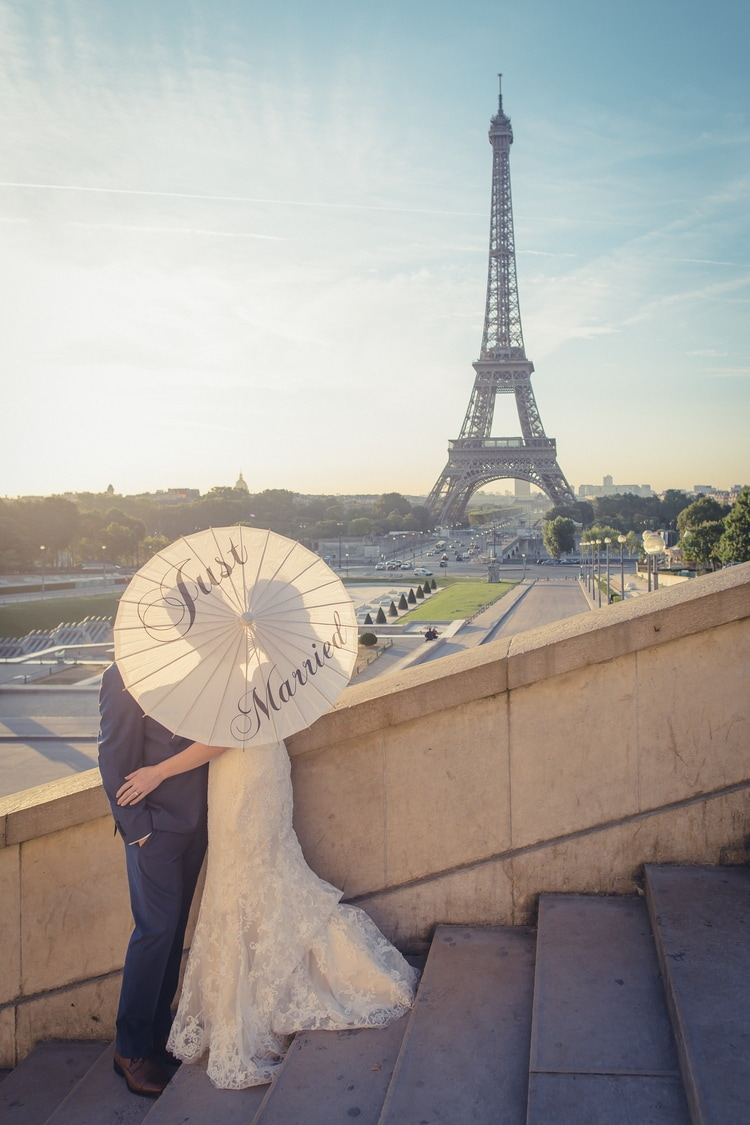 paris wedding 132