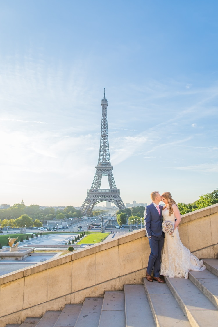 paris wedding 134