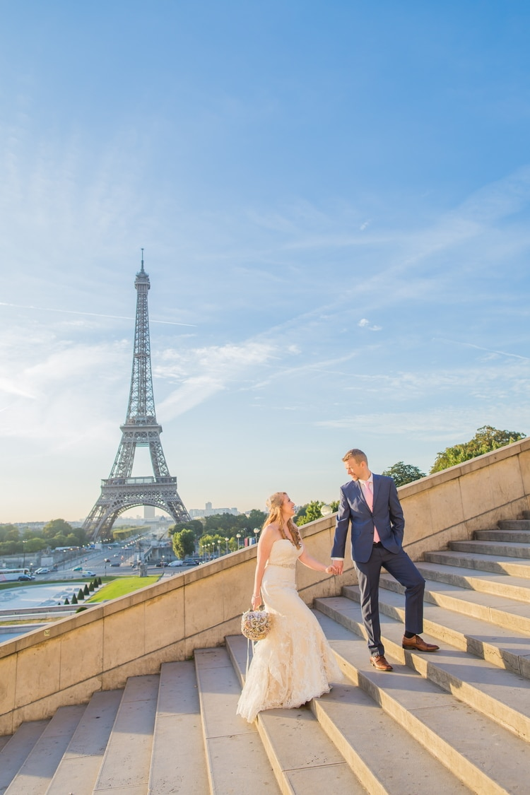 paris wedding 135