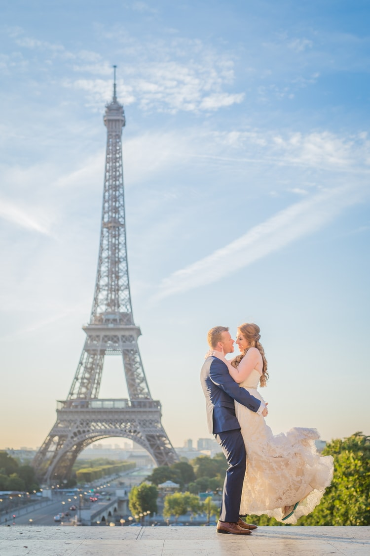 paris wedding 136
