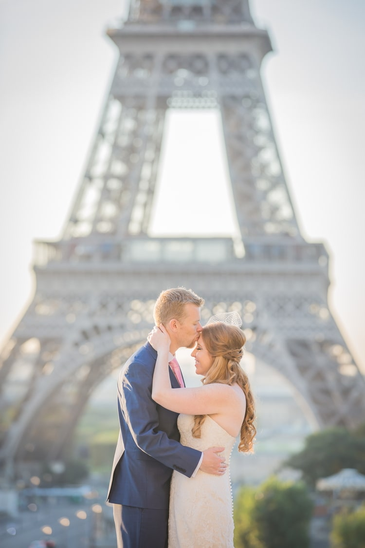 paris wedding 139