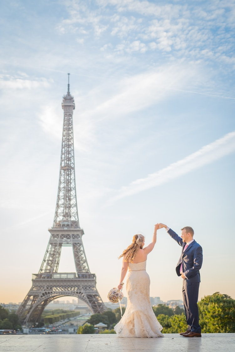paris wedding 141
