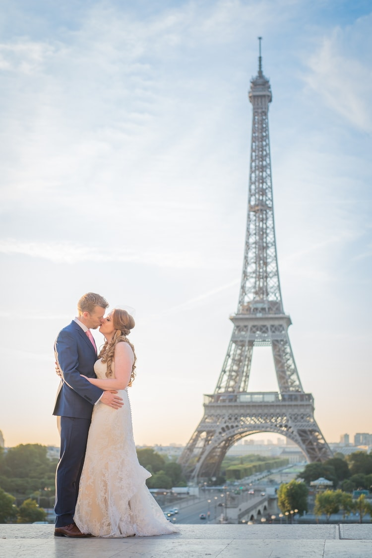 paris wedding 144