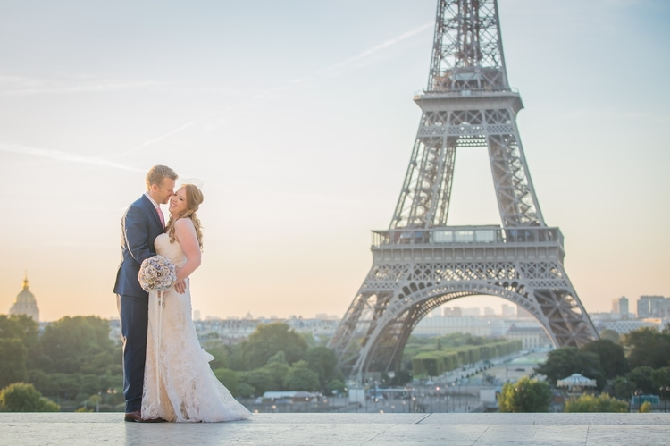 paris wedding 146