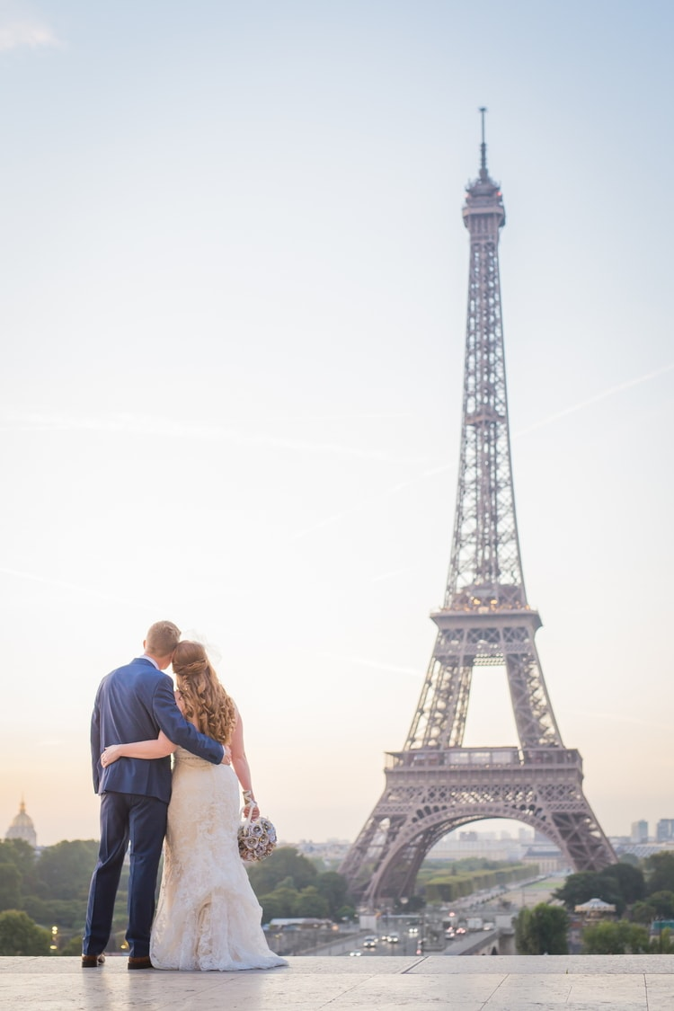 paris wedding 150