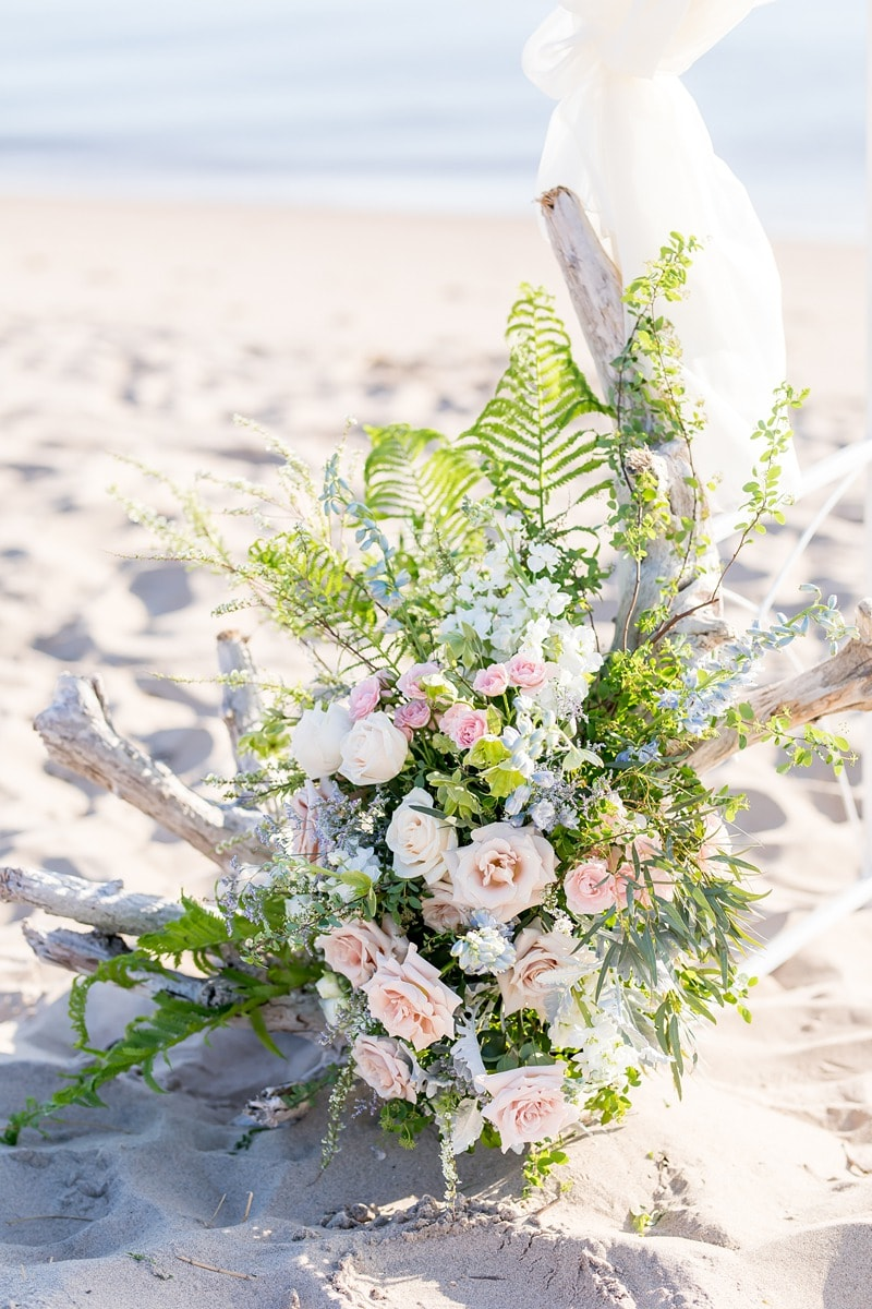 pink and blue wedding 0008