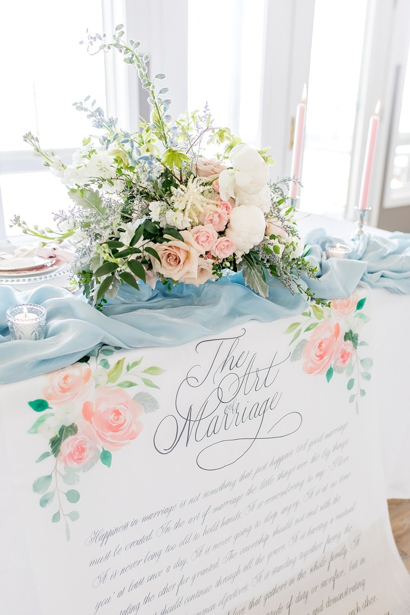 pink and blue wedding 0009