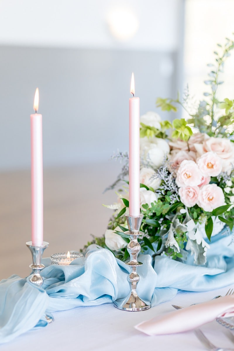 pink and blue wedding 0011