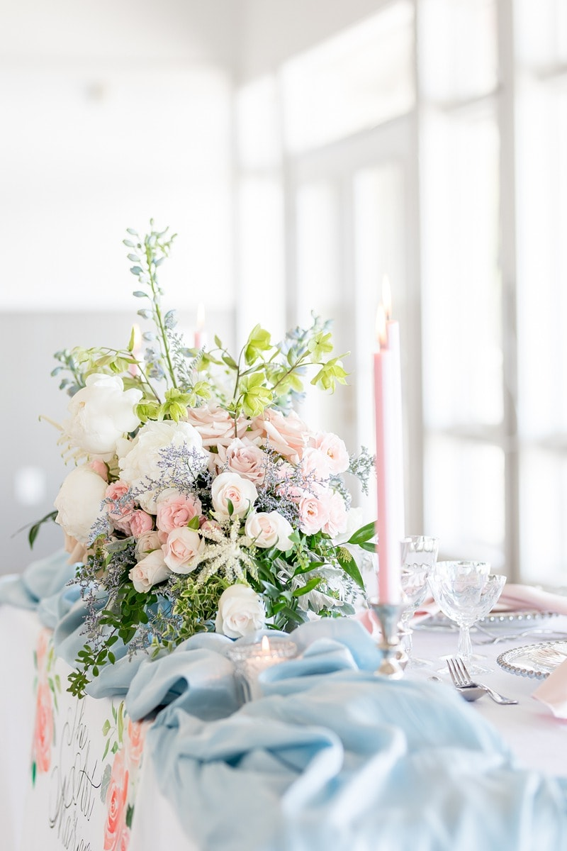 pink and blue wedding 0022