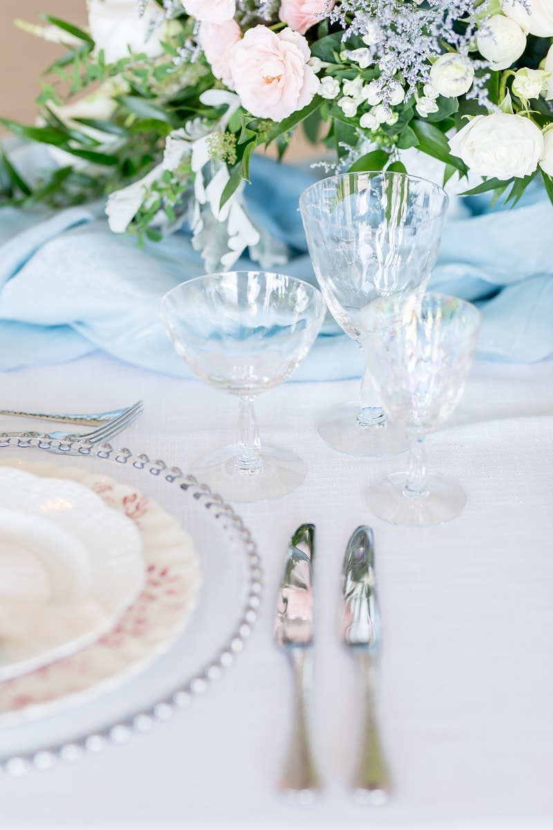 pink and blue wedding 0026