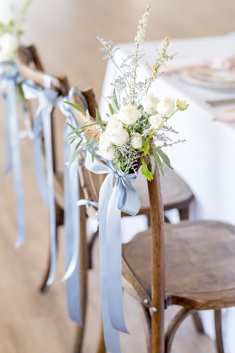 pink and blue wedding 0033