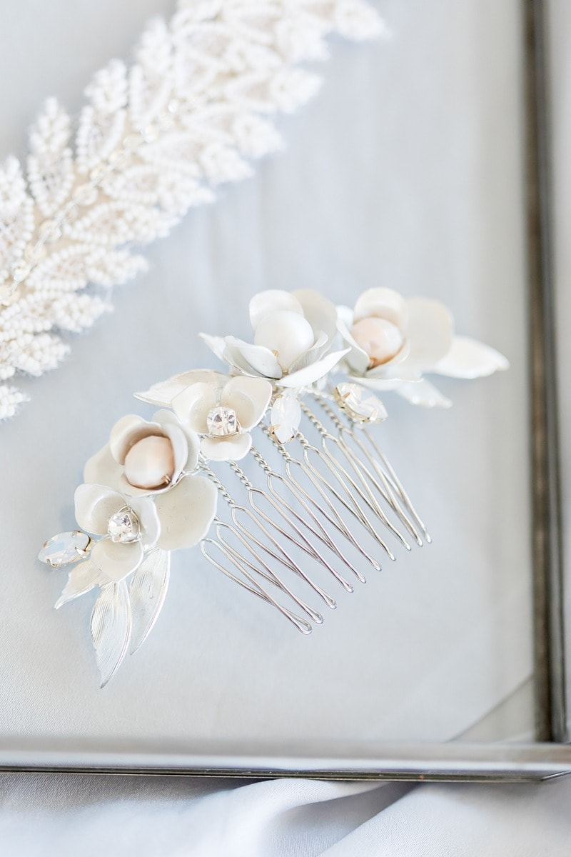 pink and blue wedding 0043