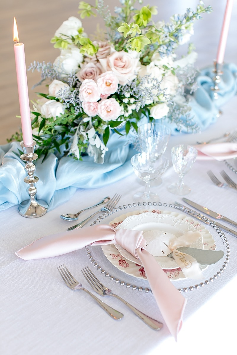pink and blue wedding 0049