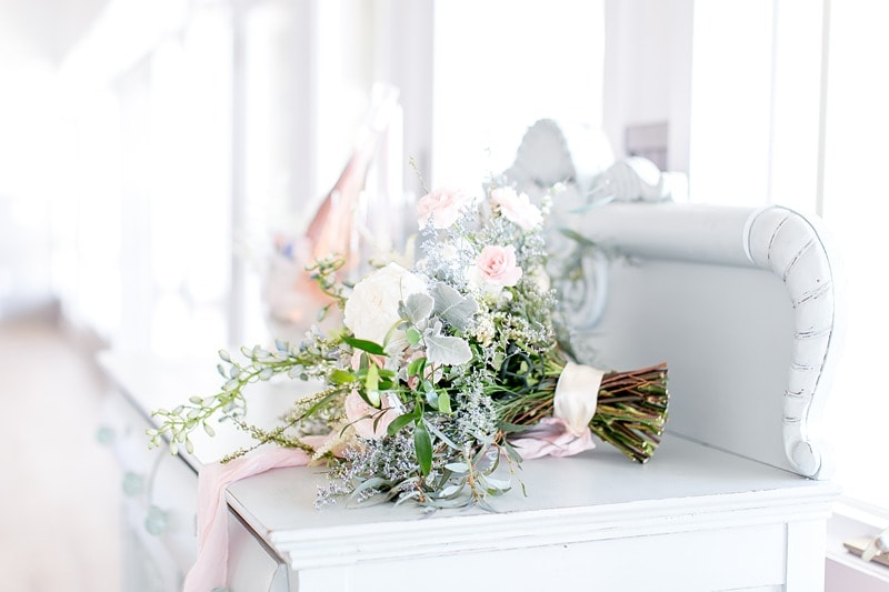 pink and blue wedding 0052