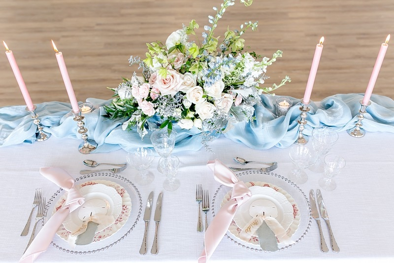 pink and blue wedding 0053