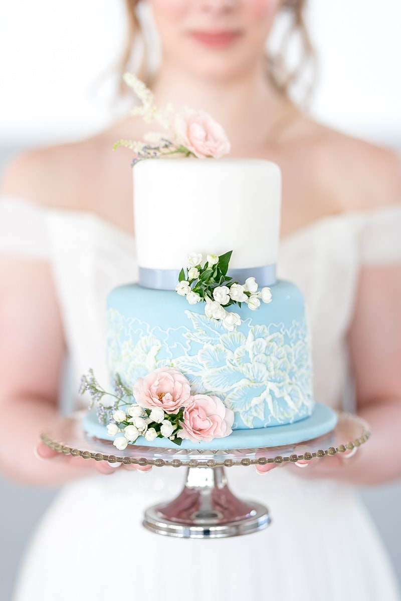 pink and blue wedding 0055