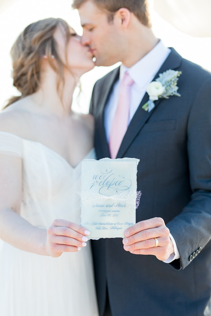 pink and blue wedding 0056