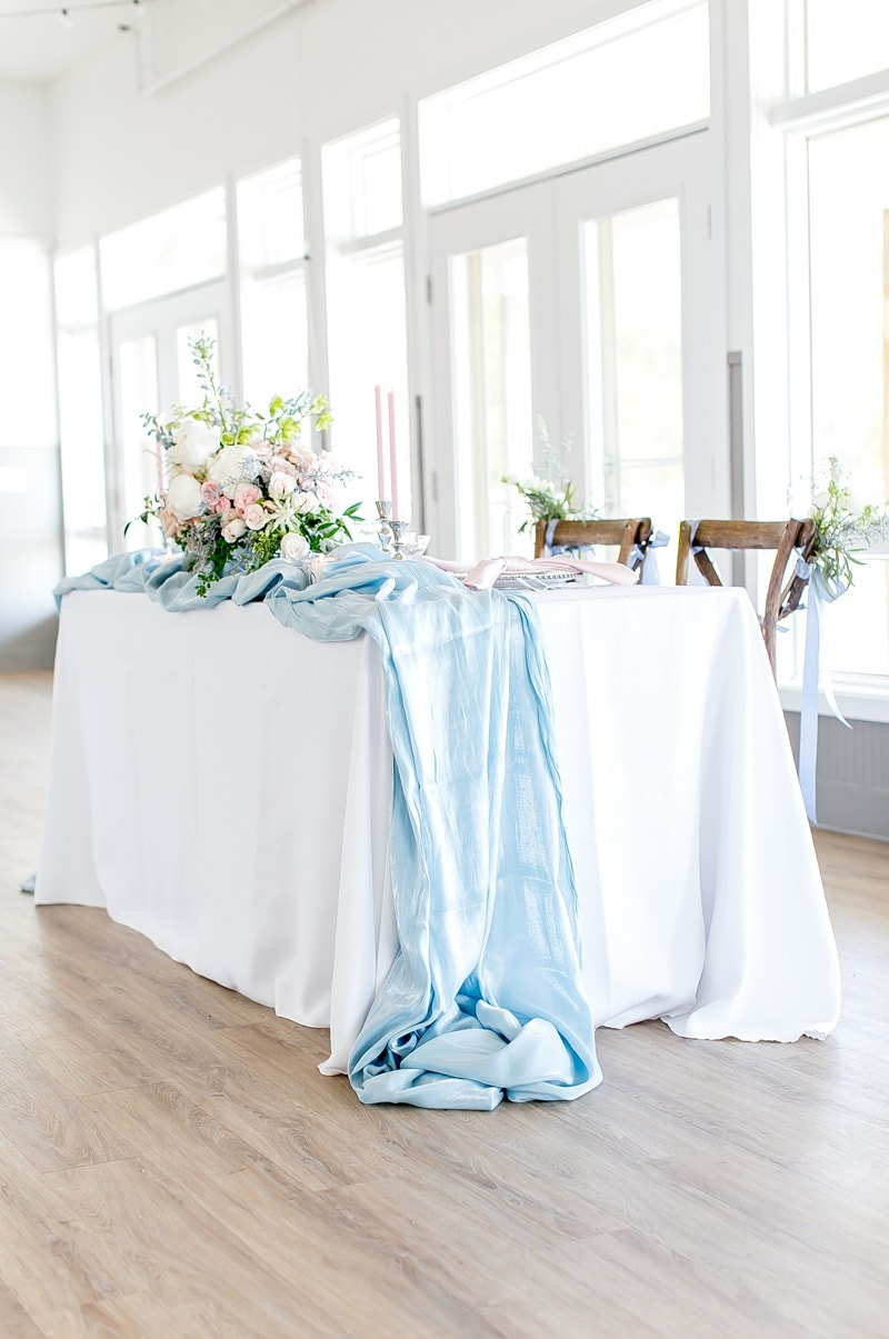 pink and blue wedding 0061