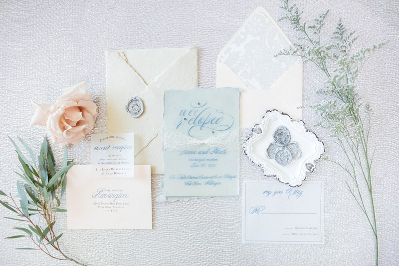 pink and blue wedding 0072