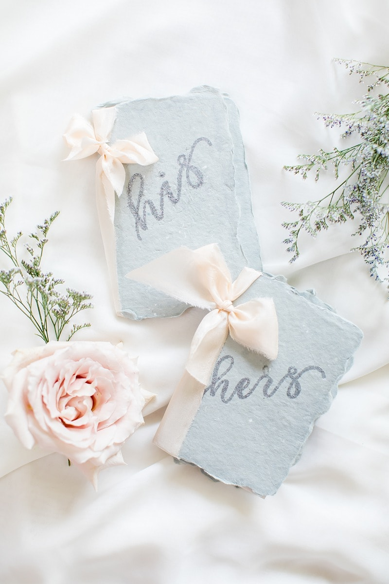 pink and blue wedding 0086