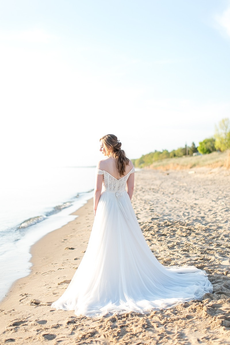 pink and blue wedding 0091