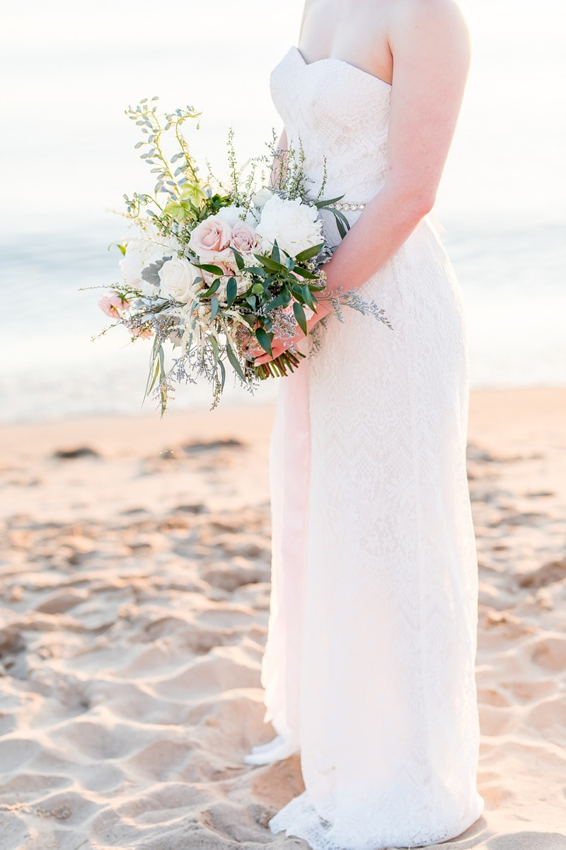pink and blue wedding 0095